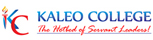 Kaleo College